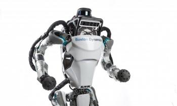 Robotlar Nasıl Yapılır? Çeşitleri Nelerdir