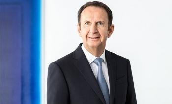 Henkel'in 2019 mali yılı öngörüsü açıklandı