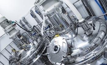 Kimya sektöründen 1,77 milyar dolarlık ihracat