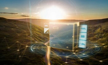 Siemens, KACO'u bünyesine kattı!