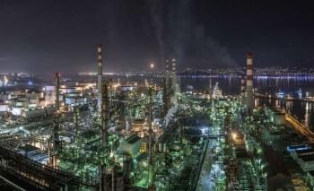 TÜPRAŞ, Üretim Kapasitesini 30 Milyon Tona Yükseltti