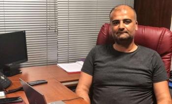 """Türk ihracatçıları için """"Brexit fırsat olacak"""