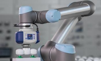 Dijital fabrikalar için akıllı vakum sistemleri