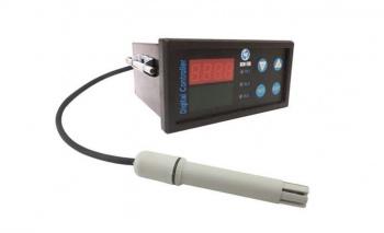 GNT 406 ısı ve nem sensörü