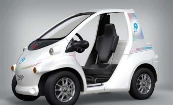 Ha:mo Ride ile güvenli sürüş yapanlara Toyota'dan ödül