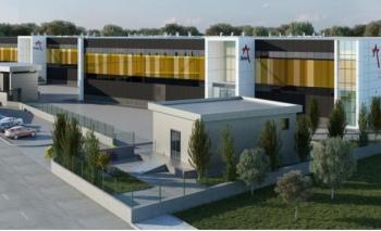Türkiye'nin dev projeleri onun ile güçleniyor