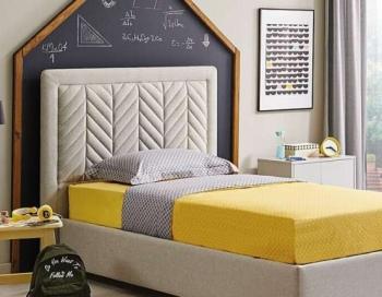 Yataş yatak kampanyası