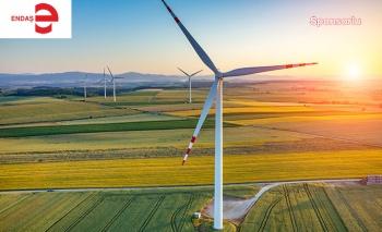 Enerji sektöründe güç aktarım ürünleri seçiminde dikkat edilecekler
