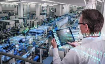 Enerji verimliliğinde bulut tabanlı büyük veri analizi