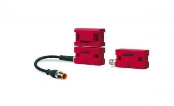RFID kodlu CES-04 güvenlik gereksinimlerini yerine getiriyor