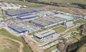 Enerji yönetim modeli ile de sektöre öncülük etmeye devam ediyor