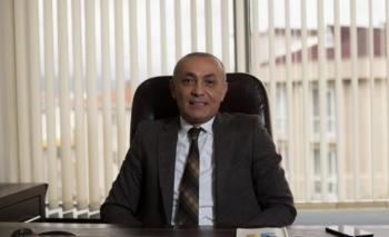 ENOSAD ve IFR iş birliği anlaşmasına vardı