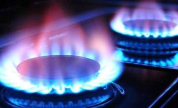 Türkiye'nin bu sene 52 milyar metreküp doğal gaz tüketeceği  tahmin ediliyor