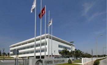 İnovasyon ve Ar-Ge çalışmalarını Teknopark'ta büyütecek
