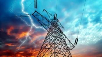 """""""Enerji sektörünün ileri seviye yazılımlara ve daha etkin dijital çözümlere ihtiyacı var"""""""