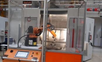 Esnek yapısıyla verimlilik sağlayan RoboForm'a talep artıyor