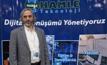 """""""İstanbul'dan Erzurum'a uzandık, tüm Türkiye'ye uzanacağız"""""""