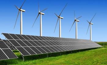 Rüzgar enerjisinde önlisans başvuruları için son tarih 5-9 Ekim