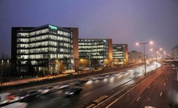 Schneider Electric'den Siber Güvenlik Teknoloji Anlaşması