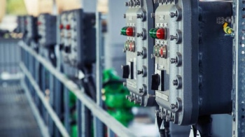 """Schneider Electric'ten, """"kabin montajlı soğutma çözümü"""""""