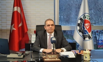 """""""Türkiye'nin Otomobili"""" 12 Mart'ta Gemlik'te tanıtılacak"""