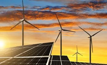 Enerji ithalatı faturası Mart ayında yüzde 27,5 azaldı