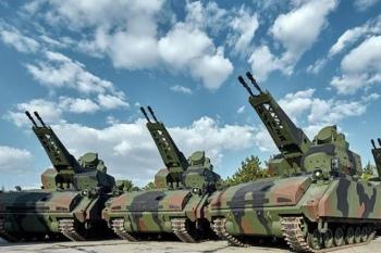 Kovid-19 ile mücadelede şirketin faaliyetlerini açıkladı