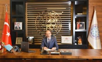KTO Başkanı Gülsoy'dan özel bankalara çağrı