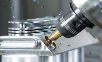MAKFED'in makina sektörüne Koronavirüs etkileri raporu açıklandı