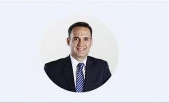Turkcell'de Fatih Alper Ergenekon yeni genel müdür yardımcısı oldu