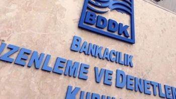 BDDK'den kaynak verimliliğini destekleyecek adım