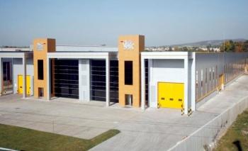 Demirsan Soğuk Çekme Fabrikası, kendi enerjisini güneşten üretecek