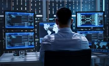 Dijital dönüşümü mümkün kılacak faktörler araştırıldı