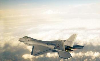 Milli Muharip Uçak Geliştirilmesi Projesi için  çağrı
