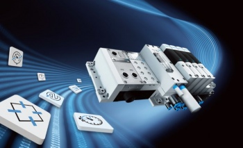 Motion Terminal VTEM yeni bir dönemin başlangıcını müjdeliyor