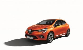 Renault'dan önemli kampanya