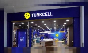 Turkcell'den şirketler için yerli ve milli siber güvenlik hizmeti