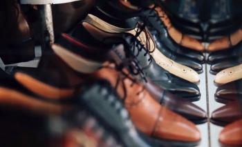 Türkiye'nin ilk sanal fuarı Shoedex'e geri sayım başladı
