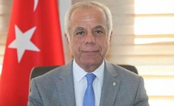 """Adana Ticaret Odası Meclis Başkanı Acı'dan """"kredi paketi"""" yorumu"""