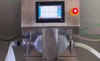İş birliğiyle solunum cihazlarının seri üretimine başlıyor