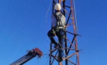 Bakan Pekcan, ürün güvenliği denetim sonuçlarını duyurdu