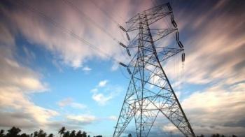 Enerji ithalatı faturası Mayıs ayında yüzde 65,3 azaldı