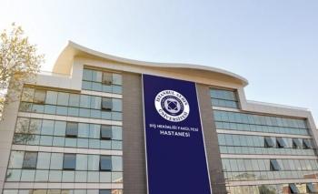 İstanbul Aydın Üniversitesi Diş Hekimliği Fakültesi Yeni Binasının tercihi Aldağ