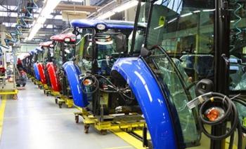 KAP'A bildirdi! Yerli otomotiv üreticisi üretimine ara verecek