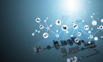 Endüstri 4.0'da sensörlerin geleceği