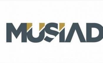 MÜSİAD ile Uruguay Ticaret ve Hizmet Odası arasında iş birliği yapıldı