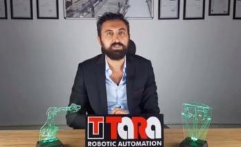 Robot yatırımlarının geri dönüş süreleri ne kadardır?