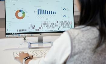 Rockwell Automation ve PTC'den InnovationSuite için yeni iyileştirme