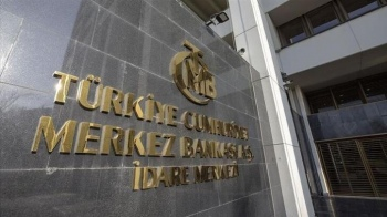 MERKEZ BANKASI'NDAN BİR HAMLE DAHA