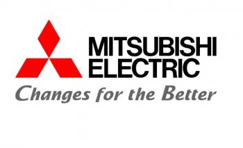 MITSUBISHI ELECTRIC'TEN ONLINE EĞİTİME KATKI